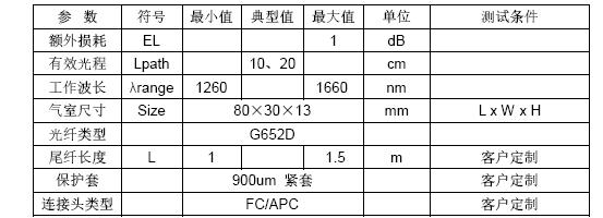 6G%R8RU[Q((PK~MZJO[K4ZG.png