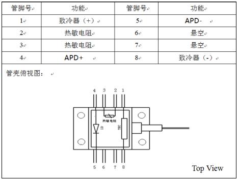 `4P2A}2V5M[$GTT`UW[QLB5.png